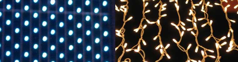 navidad_01.jpg