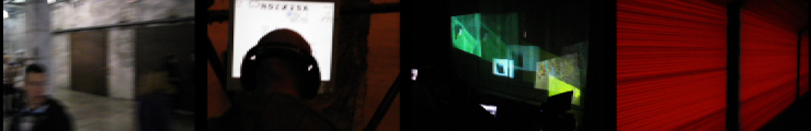 nocheenblanco.jpg