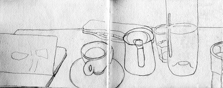 cuaderno_001.jpg