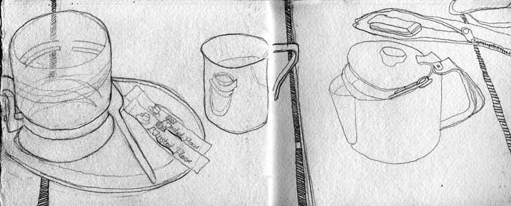 cuaderno_003.jpg