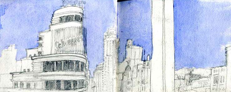 cuaderno_003b.jpg