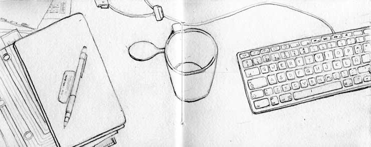 cuaderno_008b.jpg
