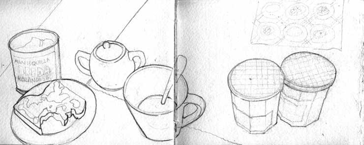 cuaderno_010.jpg