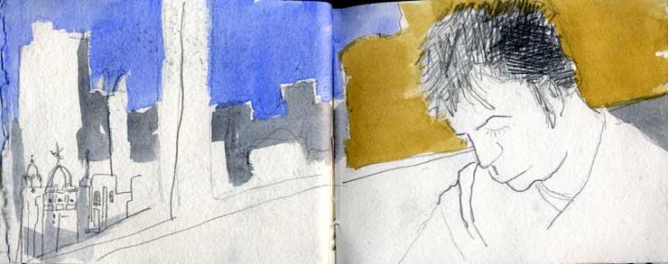 cuaderno_004.jpg