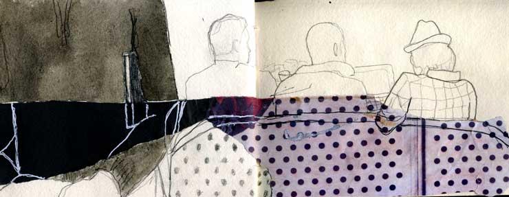 cuaderno_006.jpg