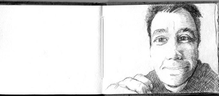 cuaderno_006d.jpg