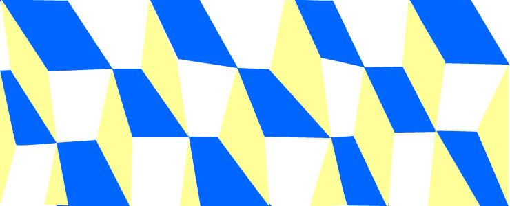 geometria03.jpg